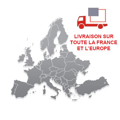 LIVRAISON-PIERISOL-FRANCE-EUROPE